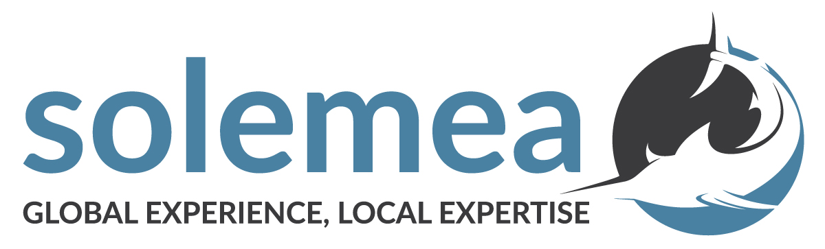SOLEMEA - for small and medium sized job shop manufacturers