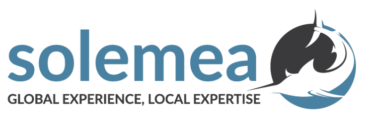 SOLEMEA – for small and medium sized process and job shop manufacturers